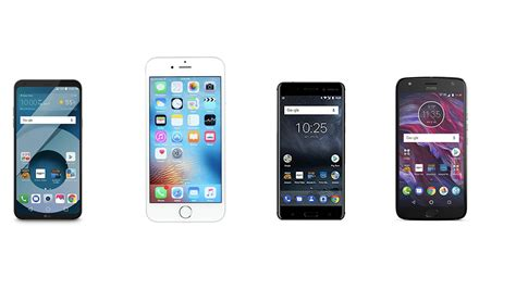deals on smartphones top 10 best last minute deals on smartphones