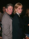 William Shatner Dating History - FamousFix