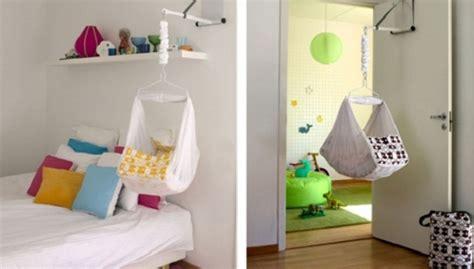 Moderno Cuna Muebles De Sears Componente - Muebles Para Ideas de ...