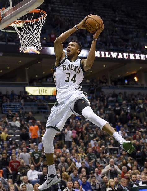 best 25 list of nba mvps ideas on basketball 25 best ideas about nba on nba basketball