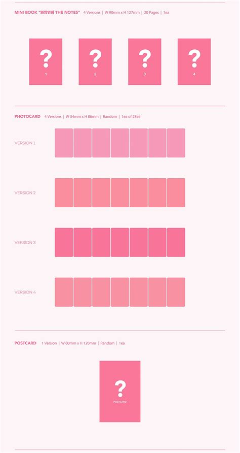 army  expect pink pink   pink  map