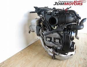 Jdm Subaru Ej20x 2 0l Engine 04 05 06 Subaru Legacy Gt