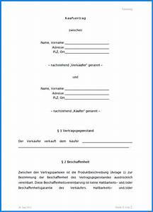 Muster Kaufvertrag Garten : vordruck kfz kaufvertrag ~ Lizthompson.info Haus und Dekorationen