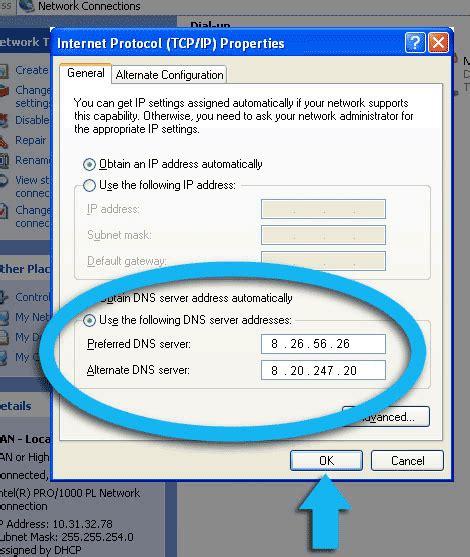 Manually Enabling Or Disabling Comodo Secure
