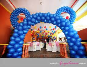 wedding arch rental balloon decorations for any party rb planners