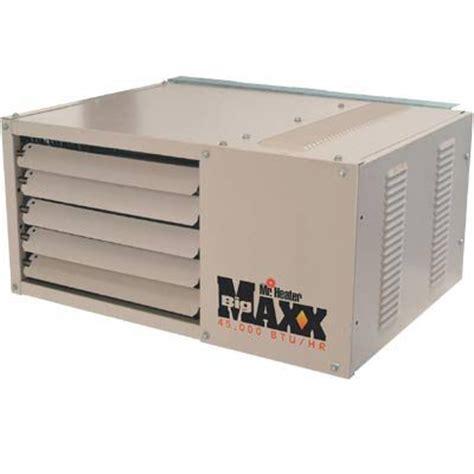 best garage heater buy best price mr heater big maxx 45 000 btu gas
