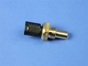 2005 Dodge Sprinter 2500 Sending Unit  Sensor  Oil Temperature  Temperature Gauge
