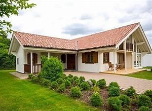 Foto Wohnen Und Garten : toskana haus bauen toskanischer stil ~ Markanthonyermac.com Haus und Dekorationen