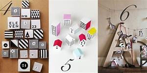 Selbstgemachter Adventskalender Für Freund : adventskalender basteln freund dansenfeesten ~ Eleganceandgraceweddings.com Haus und Dekorationen