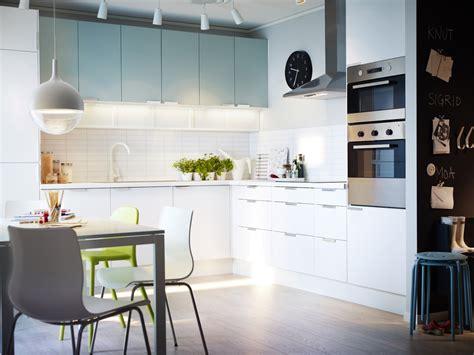 cuisine faktum hyttekjøkkenet i 2013 personlige valg med farger struktur og tekstur hytteavisen