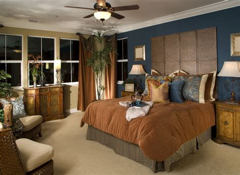 138+ Luxury Master Bedroom Designs & Ideas (photos)  Home