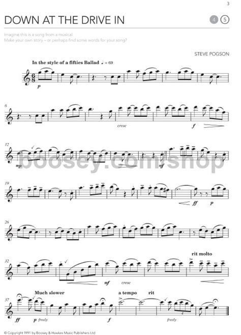 Then click the add selected questions to. Grade by Grade - Flute Grade 4 - Various