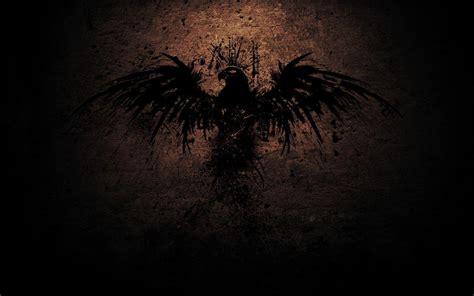 dark wallpapers wallpaper cave