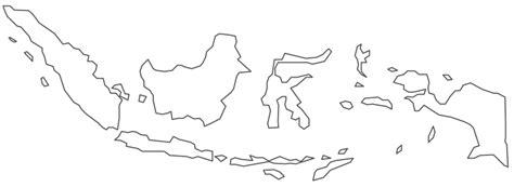 geo map asia indonesia