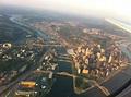 File:Pittsburgh, Pennsylvania.jpg - Wikipedia