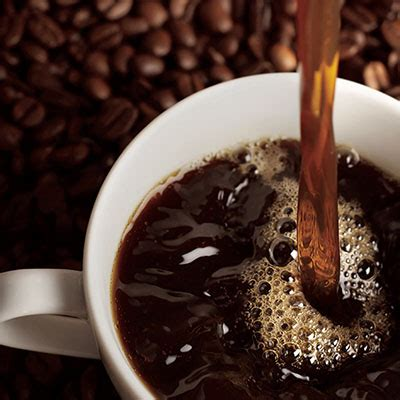 Would you count drinking coffee as hydration? The Buzz: Caffeine and Hydration
