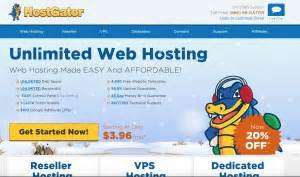 My HostGator Hosting Review, Should You Use it For ...