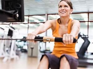 Как похудеть быстро и поддерживать вес