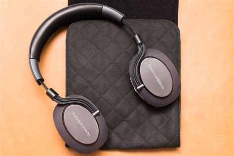 bowers wilkins px bowers wilkins launches new px noise canceling