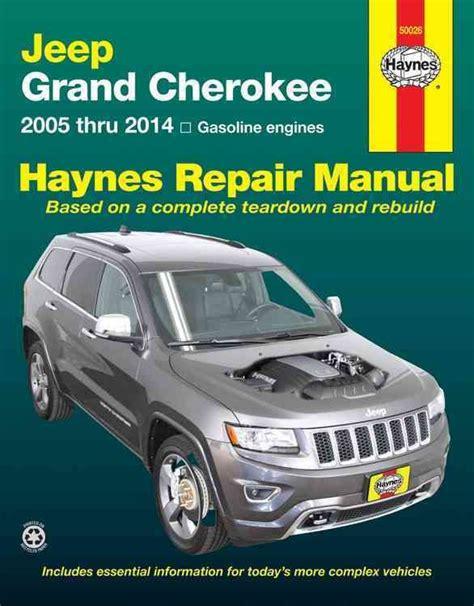 best auto repair manual 1999 jeep grand cherokee lane departure warning best 25 jeep grand cherokee laredo ideas on jeep cherokee laredo jeep grand
