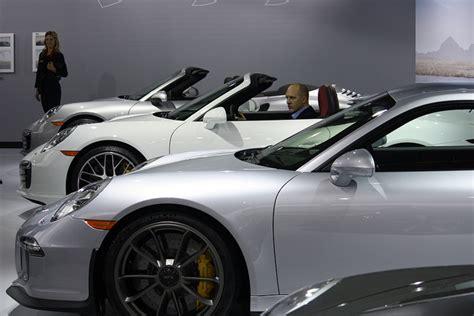 acheter voiture neuve acheter une voiture neuve 224 l 233 tranger marche 224 suivre le eplaque