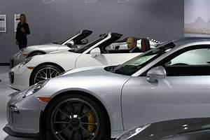 Acheter Voiture En Espagne : acheter une voiture neuve l tranger marche suivre le blog eplaque ~ Gottalentnigeria.com Avis de Voitures