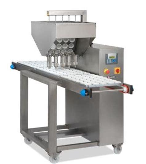petits projets industriels gt machines pour produits alimentaires gt machines pour muffins