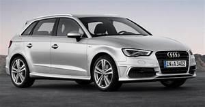Audi A3 Sportback Business Line : offerte di noleggio auto a lungo termine a partire da 200 mensili ~ Medecine-chirurgie-esthetiques.com Avis de Voitures