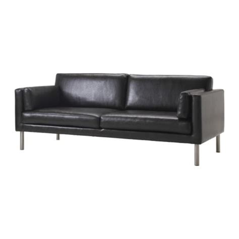 canapé sater ikea ikea sater sofa furniture home design ideas