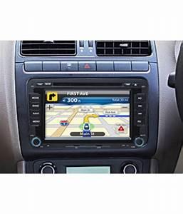 Car Entertainment System : bluecell in dash car navigation and entertainment system ~ Kayakingforconservation.com Haus und Dekorationen