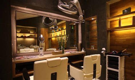 yuni salon jakarta utara friseur