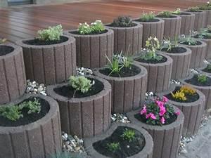 Steine Zum Bepflanzen : steine zum bepflanzen steingarten anlegen 116 gestaltungsideen und tipps steine bepflanzen ~ Eleganceandgraceweddings.com Haus und Dekorationen