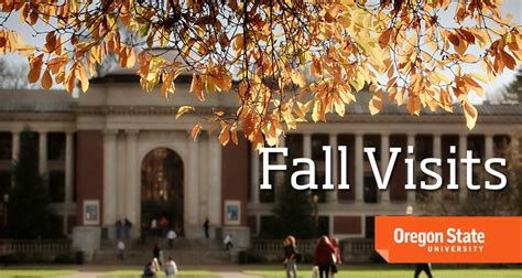 Fall Visits  Admissions  Oregon State University. Fresno Pharmacy School Msscience Life Science. The Cheapest Motorcycle Insurance. Apply Online For Savings Account. Aluminum Machining Services Rehab For Drugs. Dental Hygienist Schools Sacramento. Reverse Mortgage Definition Backup Esxi Vm. Price Of Cloud Computing Insurance Brokers Ny. Best Christian Colleges Fastest Degree Online