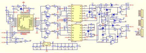 sg3525 inverter circuit pdf pngline