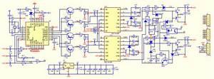 Sg3525 Inverter Circuit Pdf