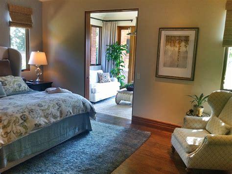 jackson master bedroom design sunroom sofa