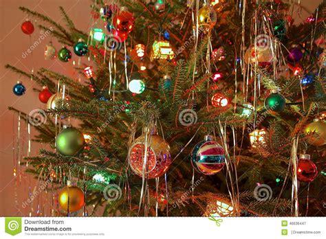 vintage christmas decorations  psoriasisgurucom