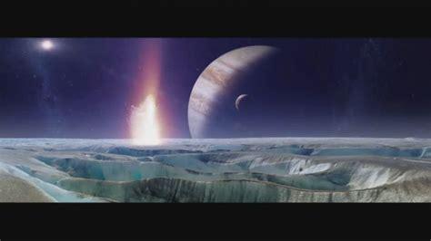 nasa spacecraft set  explore giant asteroid