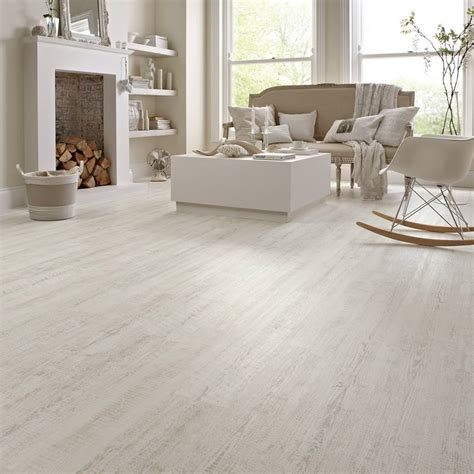 painted oak floors lounge flooring ideas for your home