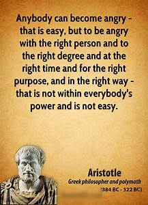 aristotle quotes golden words   Meaningful Quotes ...