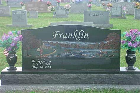 Amerikaans Oorlogsgraf Chastain Memorial Park Cemetery