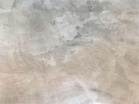 epoxy floor sample flooring epoxy floor  flooring