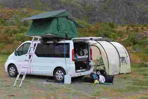 www trafic amenage forum voir le sujet trafic g 233 n 233 ration et tente de toit
