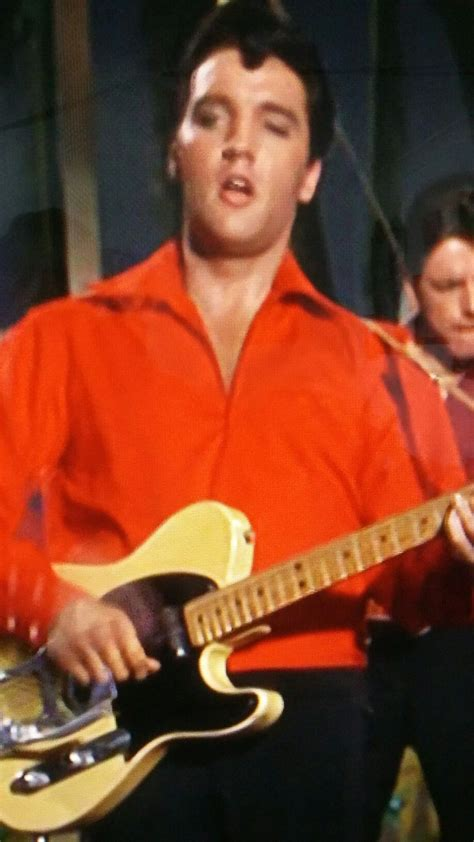 Pin on Elvis-The King