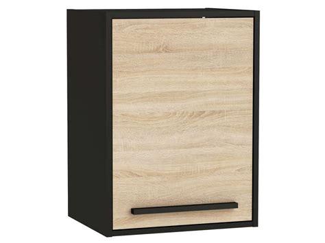 element haut cuisine conforama suprieur element haut cuisine conforama conforama meuble