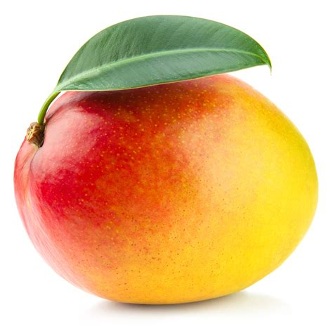 Image result for images mangoes