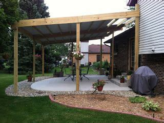 pin  kimberly guy  gardening ideas   diy patio covered patio design patio design