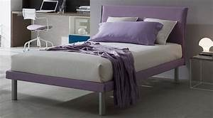 Stunning Letto Contenitore Usato Images Acrylicgiftware