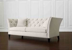 Ethan Allen Furniture Sofas - Home Furniture Design