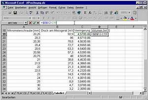 Kombinationen Berechnen Excel : fitten mit excel ~ Themetempest.com Abrechnung